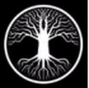 Urdr-symbol-wicdiv.png
