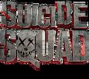 Suicide Squad (DCEU)