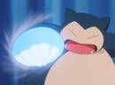 Ash Snorlax Ice Punch.png
