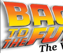 Custom:LEGO Back to the Future: The Videogame