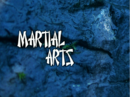Martial arts.png