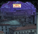 City of the Dead from Avengers World Vol 1 1 001.png