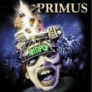 Primus - Antipop.jpg