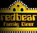 Fredbear's Family Diner