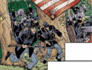 United States Army (Earth-717) What If Captain America Vol 1 1.jpg