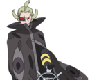 Ghetsis (anime)