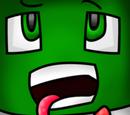 KermitPlays