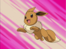 May Eevee.png