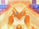 May Blaziken Blaze.png