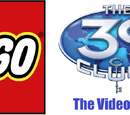 Custom:LEGO The 39 Clues: The Videogame