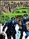 Chicago Police Department (Earth-616) Power Man Vol 1 46.jpg