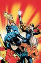 Teen Titans 0010.jpg