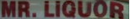 MrLiquor-Logo-GTAVC.png