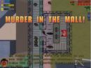 MurderintheMall-Mission-GTA2.png