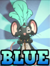 Transformice TV - Blue.png