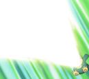 Baby anime Pokémon
