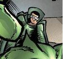 Harvey Elder (Earth-717) What If Fantastic Four Vol 1 1.jpg