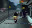 Assets in GTA Liberty City Stories
