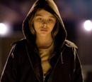 Characters Portrayed by Chloë Grace Moretz