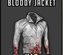 Bloody Jacket