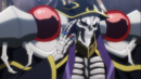 Overlord EP11 002.png