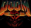 Doom64 EX