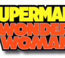Superman/Wonder Woman Vol 1