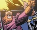 Volstagg (Earth-717) What If Thor Vol 1 1.jpg