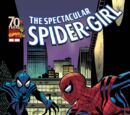 Spectacular Spider-Girl Vol 1 2