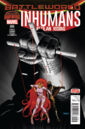 Inhumans Attilan Rising Vol 1 5.jpg