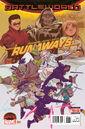 Runaways Vol 4 4.jpg