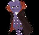 Count Zapaway