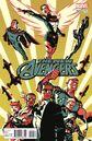 New Avengers Vol 4 1 Cho Variant.jpg