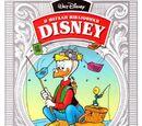 Η Μεγάλη Βιβλιοθήκη Disney Τόμος 31- Σαφάρι με το Ζόρι