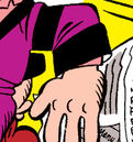 Morning Scandal (Earth-8311) Peter Porker the Spectacular Spider-Ham Vol 1 2.jpg