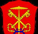 State of Julholm