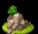 Giant Stone