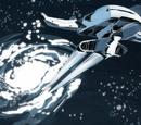 Annihilation Earth!, Part 2