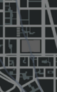 BridgeLaneSouth-GTAIV-Map.png