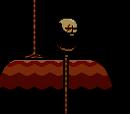 Bloodmoon Mountain