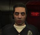 Officer Heinz