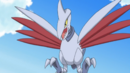 Barry Skarmory.png