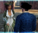 Wspomnienie:Bon voyage (Assassin's Creed III: Liberation)