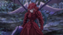 Overlord Episode 12.png