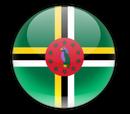 List of Caribbean supercentenarians