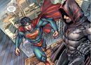 Superman Earth-1 029.jpg