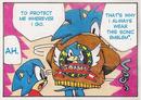 Sonic-Jacket-Emblem.png
