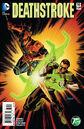 Deathstroke Vol 3 10 Green Lantern 75th Anniversary Variant.jpg