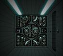 Submachine Universe
