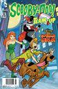 Scooby-Doo Team-Up Vol 1 12.jpg